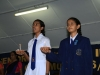 Musaeus-prefects-induction-11