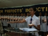 Musaeus-prefects-induction-13