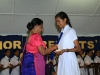 Musaeus-prefects-induction-14