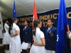 Musaeus-prefects-induction-16