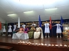 Musaeus-prefects-induction-17