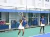 Musaeus-TennisCoatOpening-09