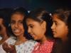 musaeus-childrensd14-11