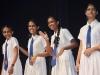 musaeus-childrensd14-04