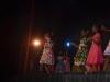 musaeus-childrensd14-07