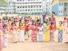 Sinhala Newyear 2014