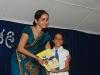 """""""Sahithya Rasanjali"""" – Book Launch"""