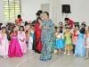 childrensday2013-musaeus-1