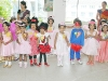 childrensday2013-musaeus-10