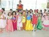 childrensday2013-musaeus-11
