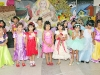 childrensday2013-musaeus-13