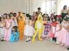 childrensday2013-musaeus-14