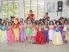 childrensday2013-musaeus-16