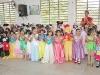 childrensday2013-musaeus-17
