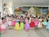 childrensday2013-musaeus-19