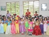 childrensday2013-musaeus-20