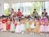 childrensday2013-musaeus-21