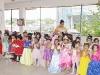 childrensday2013-musaeus-22
