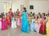 childrensday2013-musaeus-24