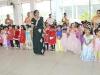childrensday2013-musaeus-29