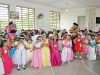 childrensday2013-musaeus-30
