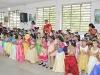 childrensday2013-musaeus-31