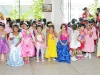 childrensday2013-musaeus-6