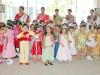 childrensday2013-musaeus-8