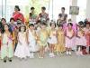 childrens day 2013