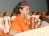 musaeuschildrensday13p-21