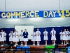 Commerce Day 2015