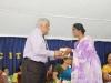 Felicitation Ceremony 2013