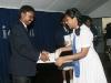 ICT Day 2011