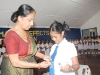 Primary Induction Ceremony 2013