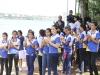 musaeus-regatta-2014-15