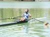 musaeus-regatta-2014-16