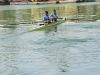 musaeus-regatta-2014-17