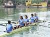 musaeus-regatta-2014-19