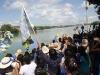 musaeus-regatta-2015-17