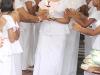 Musaeus Mal Poojawa 2015