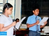 Inter School Media Competition 2014