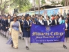 Musaeus Walk 2010