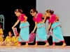 musaeus-nursery-concert2014-11
