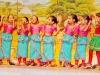 musaeus-nursery-concert2014-13