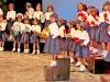 musaeus-nursery-concert2014-16