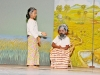 musaeus-nursery-concert2014-18