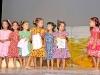 musaeus-nursery-concert2014-19
