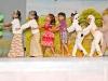 musaeus-nursery-concert2014-21