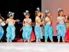 musaeus-nursery-concert2014-24
