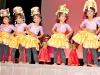 musaeus-nursery-concert2014-25
